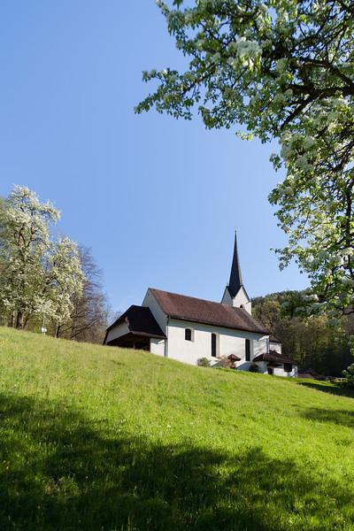 Bruderschaft St. Arbogast