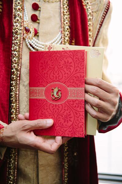Le Cape Weddings_Preya + Aditya-621.JPG