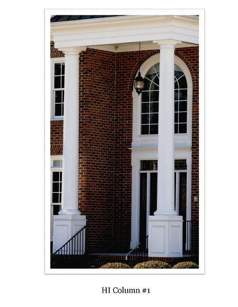 Columns and Crawl Space Doors 2-09_Page_01.jpg