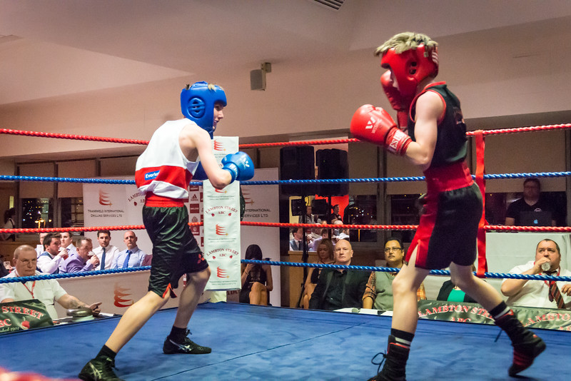 -Boxing Event March 5 2016Boxing Event March 5 2016-14940494.jpg