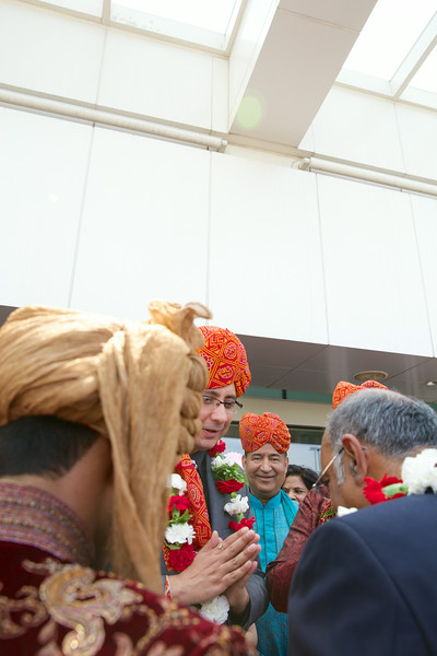 Le Cape Weddings - Indian Wedding - Day 4 - Megan and Karthik Barrat 128.jpg
