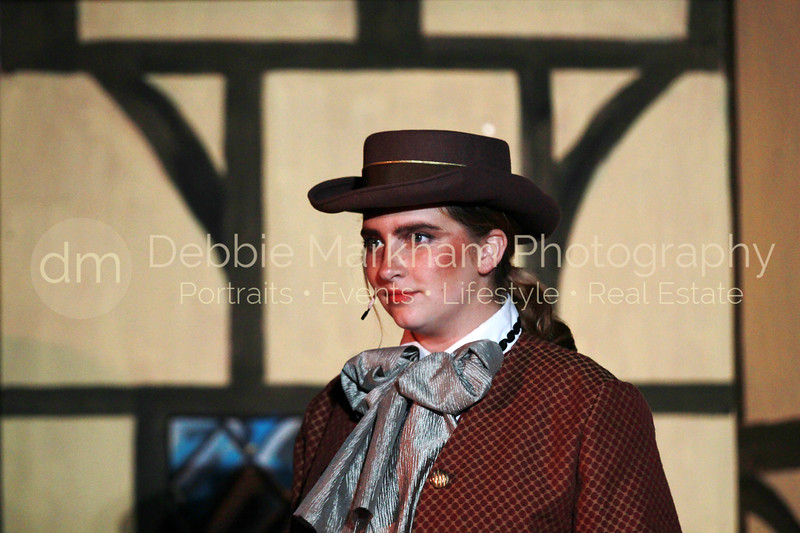 DebbieMarkhamPhoto-Opening Night Beauty and the Beast175_.JPG