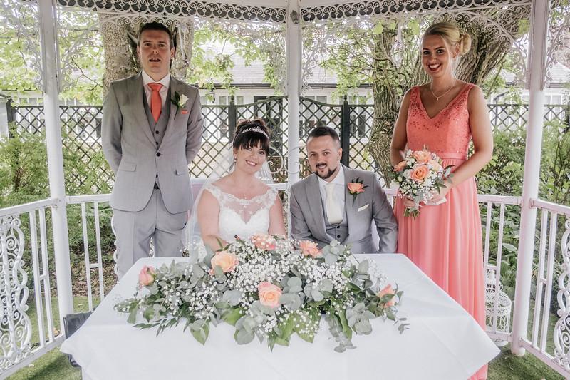 Campbell Wedding-187.jpg