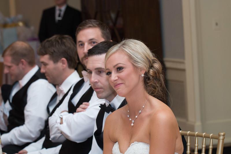 Meredith Wedding JPEGS 3K-831.jpg