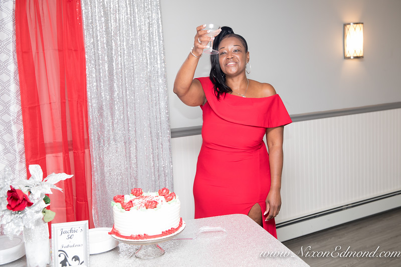Jackies50th-384.jpg