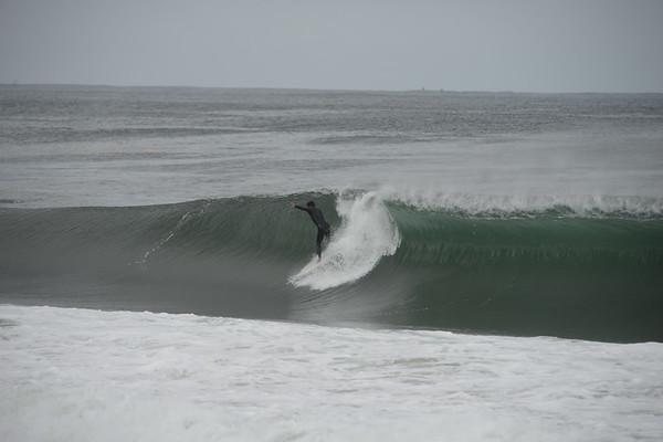 RAT Beach 5-7-17