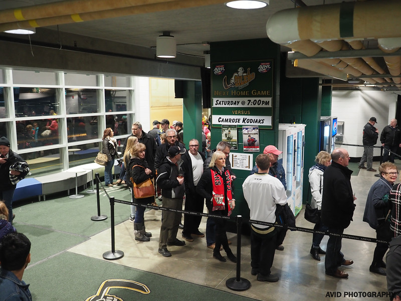Okotoks Oilers vs Camrose Kodiaks Jan12 (5).jpg