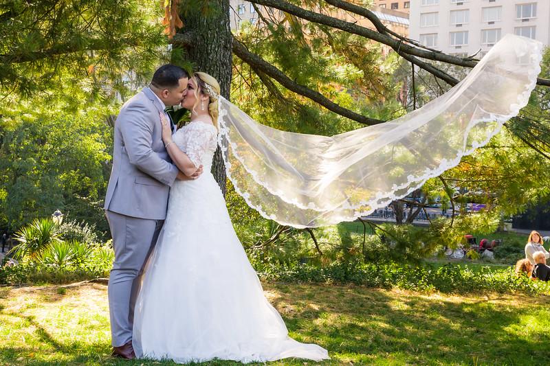 Central Park Wedding - Jessica & Reiniel-161.jpg
