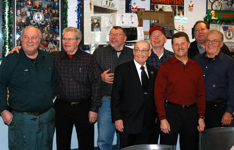 DSC_1851 The Retirees.jpg