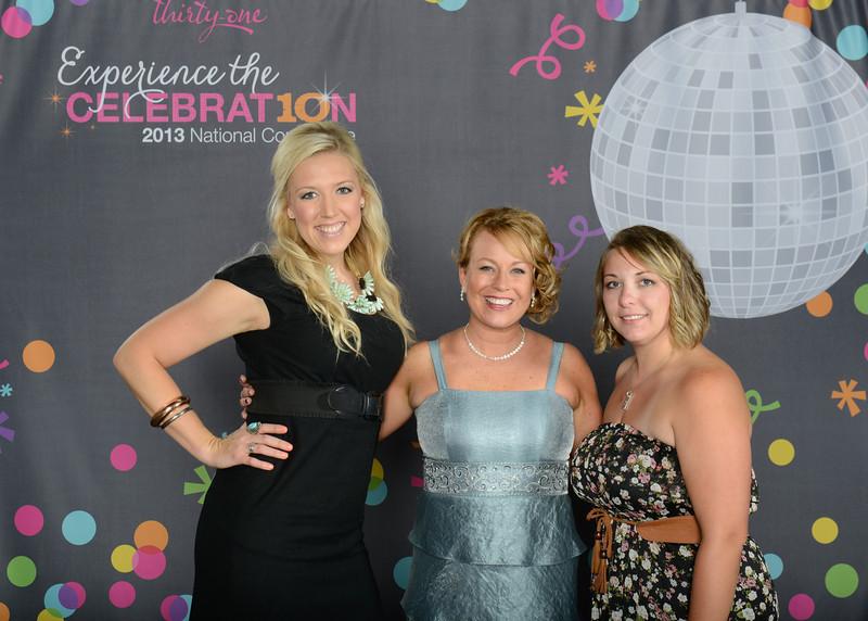 NC '13 Awards - A3-495.jpg