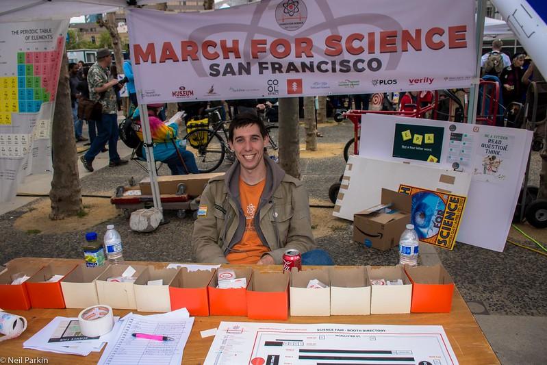 403-MarchForScienceSF_NeilParkin-20170422.jpg