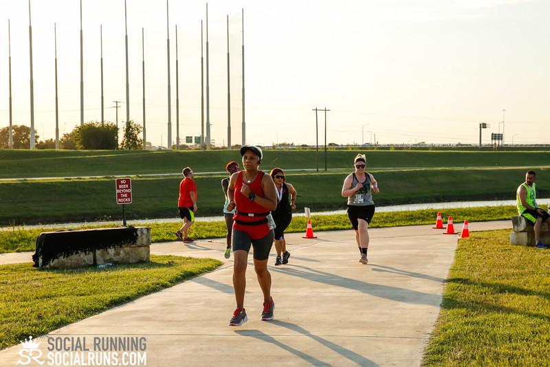 National Run Day 5k-Social Running-3149.jpg