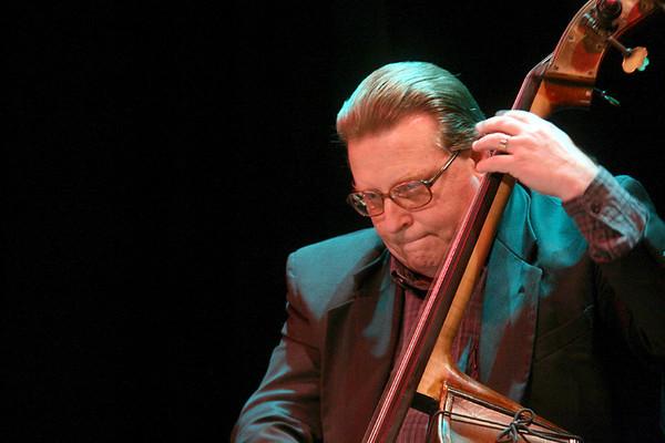 2008 (5) Sparky's Jazz Express