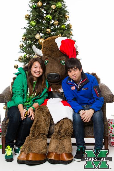 Christmas_With_Marco_227.jpg