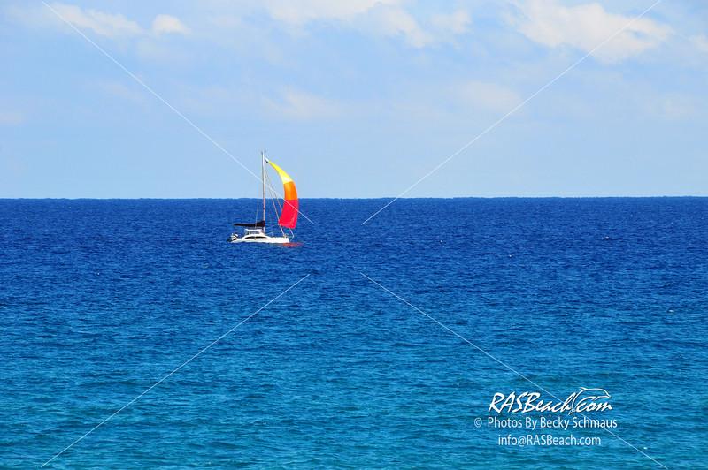 2011-12_SailBoat_ (3 of 7).jpg