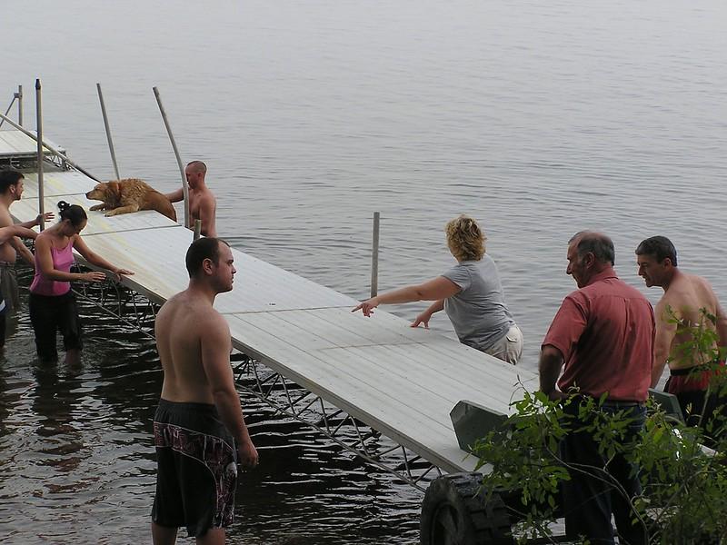 20080701-6198_2-dockrescue005.jpg