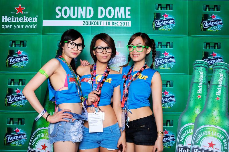 SoundDome 122.jpg