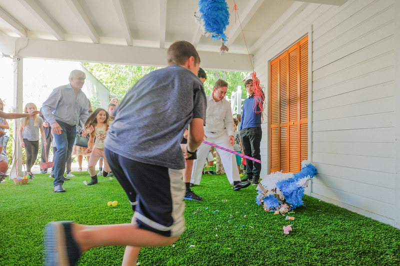 Auntie Wah's & Uncle Ed's Annual Easter Egg Hunt 2017-117.jpg