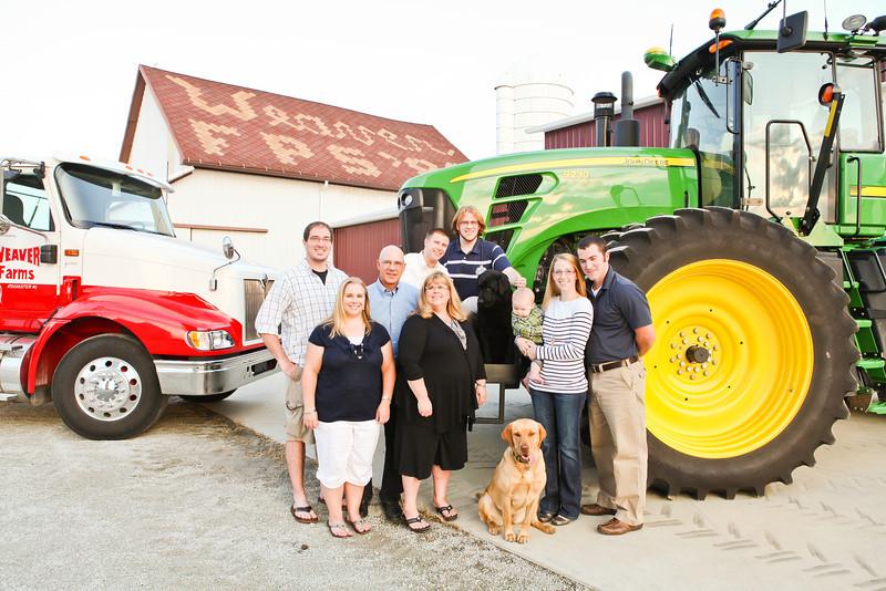 Weaver Family-13.jpg