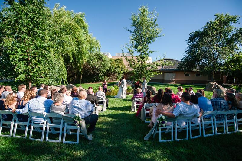 Wedding Ceremony-121.jpg