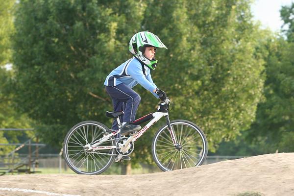 BREC BMX 08 05 2005
