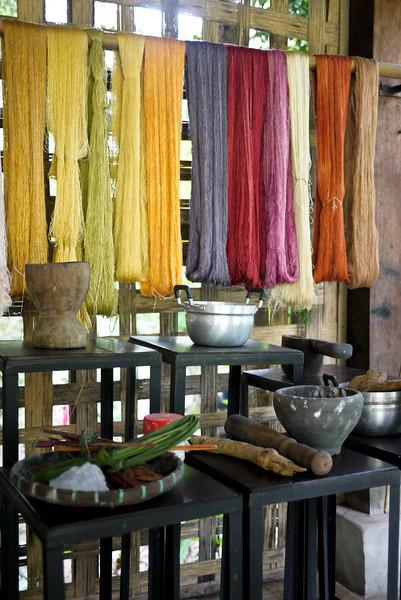 Ock Pop Tock Weaving, Laos-6.jpg