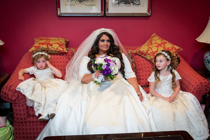 Lumobox Wedding Photo-59.jpg