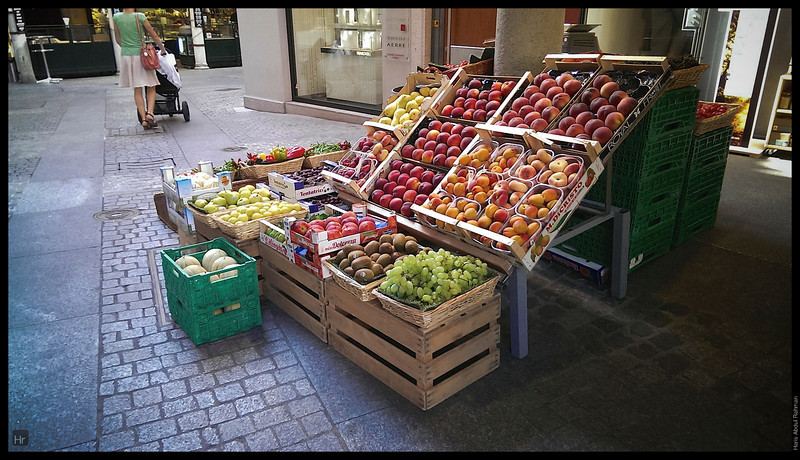 1306 Lugano Town walk 19.jpg