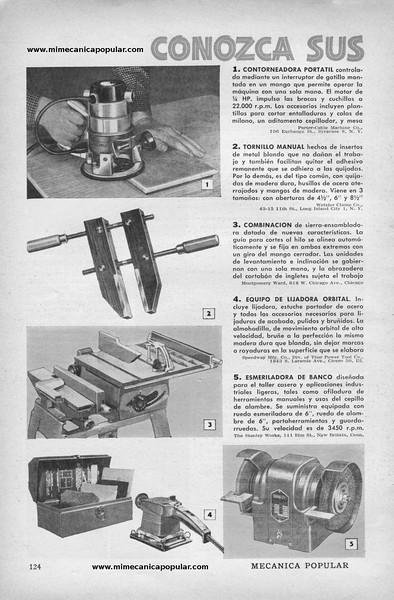 conozca_herramientas_febrero_1958-0001g.jpg