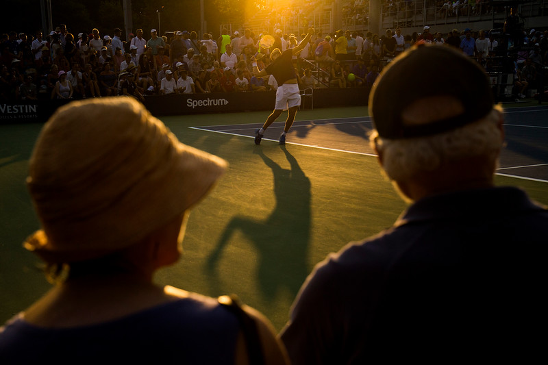 Boston Sports Commercial Photographer Adam Glanzman