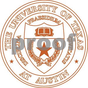 university-of-texas-board-reverses-1-austin-campus-gun-rule