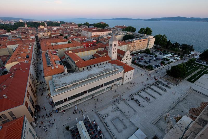 Zadar_Croatia_20150704_0094.jpg