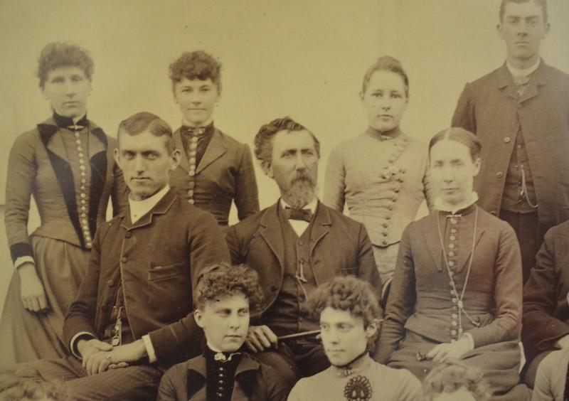 Granville Methodist Qiure 1888 upper left detai.jpg