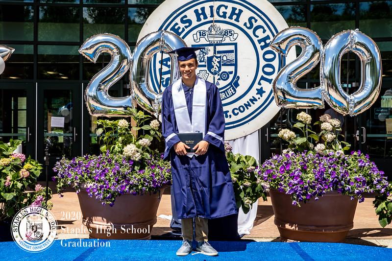 2020 SHS Graduation-1683.jpg