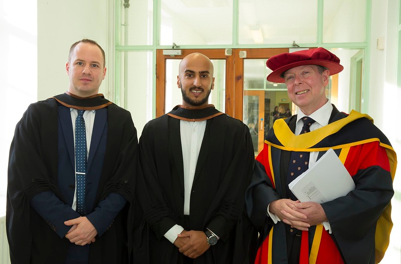 1/11/2017