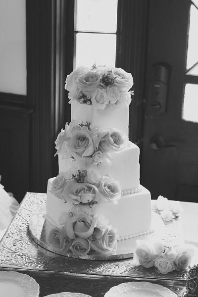unmutable-wedding-vanessastan-0492-2.jpg