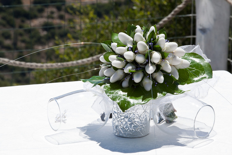 M&G wedding-260.jpg