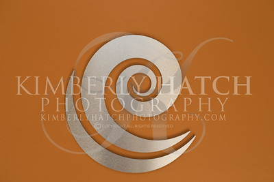 Florence Hearing Health Care Office Photos- Corporate Photography New England