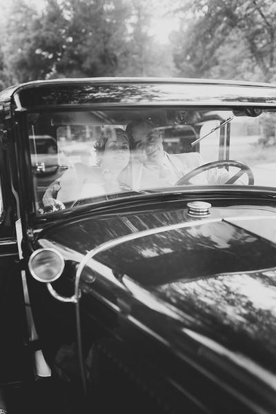 unmutable-wedding-vanessastan-0568-2.jpg