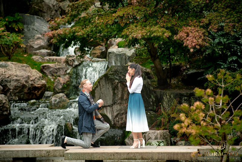 The secret proposal in Kyoto Garden LONDON  1_1.jpg