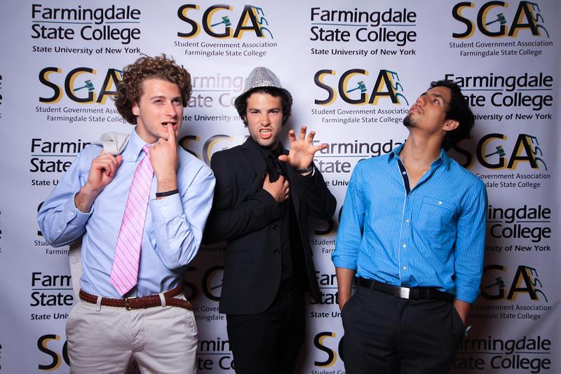 Farmingdale SGA-391.jpg