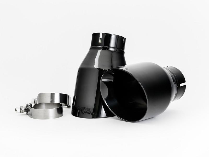 awe_102mm_tips_black_clamps.jpg