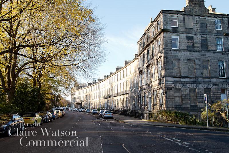 Regent Edinburgh_20131122_0011.jpg
