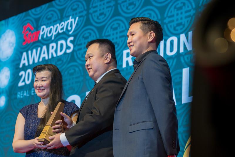 Star Propety Award Realty-533.jpg