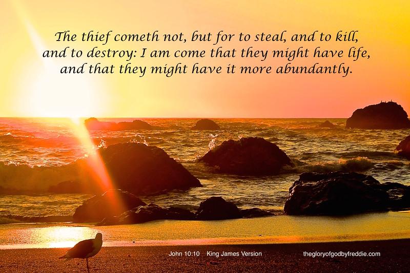 John 10-10 c .jpg