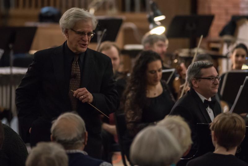181201 Northbrook Symphony (Photo by Johnny Nevin) -4235.jpg