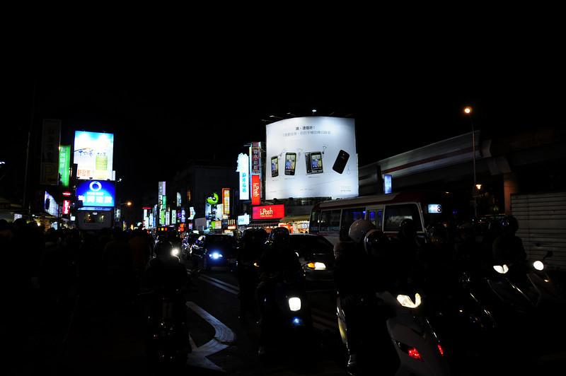 20110122_Taipei_0269.JPG