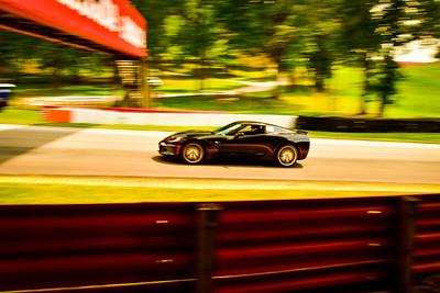 2021 GridLife Track Day Novice Car 103