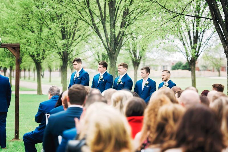 jamie-matt-wedding-at-packard-proving-grounds-intrigue-photography--320.jpg