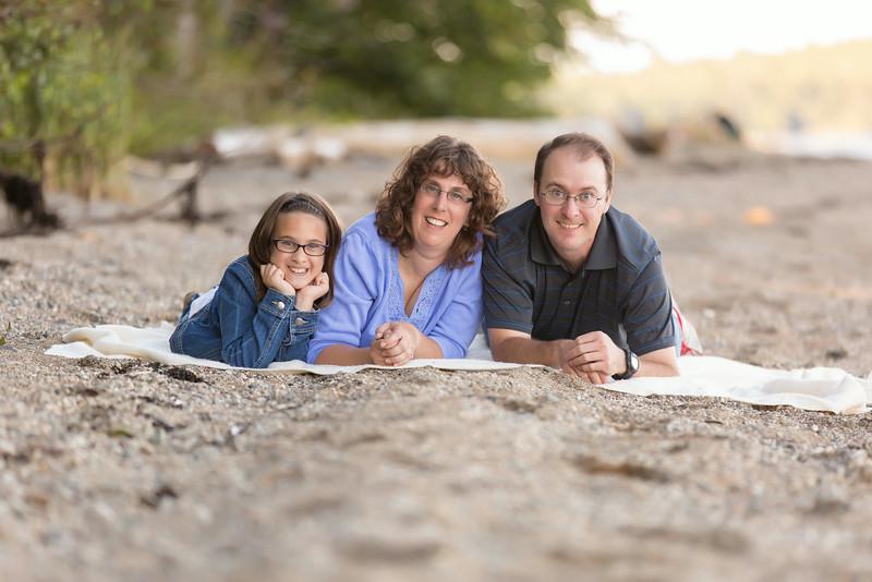 Abbott-Family-27.jpg